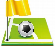 サッカー4